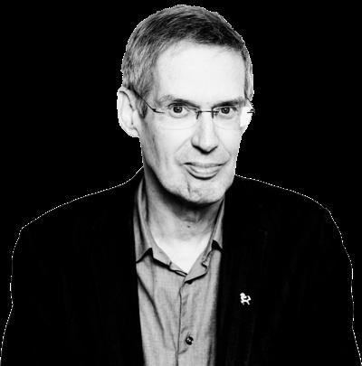 Wim Jurg
