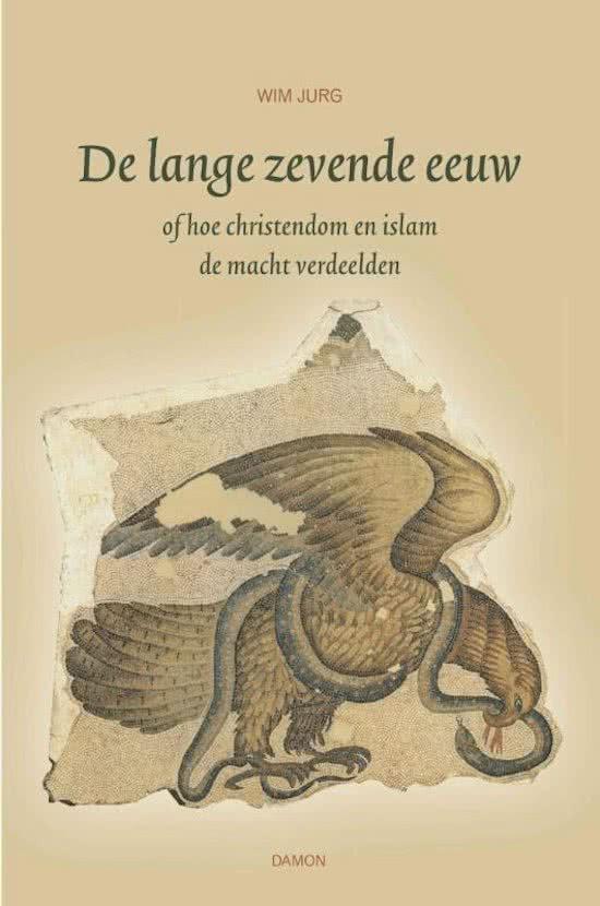 non-fictie Wim Jurg
