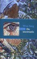 Wim Jurg: De secretaris